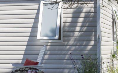 Irm Petit Paradis – NEUF – Gamme Premium – RESIDENTIEL – 3 Chambres – Collection 2021