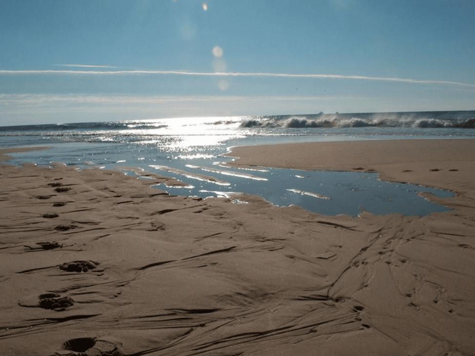 Camping En Gironde – Bassin d'Arcachon – Mobil home Clés en Mains