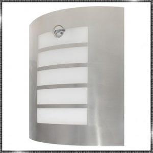 eclairage exterieur - LT213 - pièce détachée anglais - Zen Mobil homes
