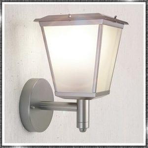 lumière exterieure - LTS102 - pièce détachée anglais - Zen Mobil homes