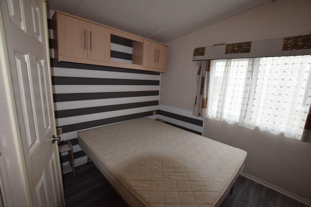 Cosalt Harmony - 2008 - Mobil home d'occ - 11 500€ - Zen Mobil homes