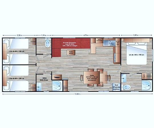 plan hacienda