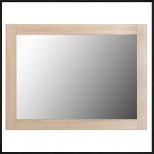 CSA234 - miroir lisbonne – pièce détachée anglaise – Zen Mobil home