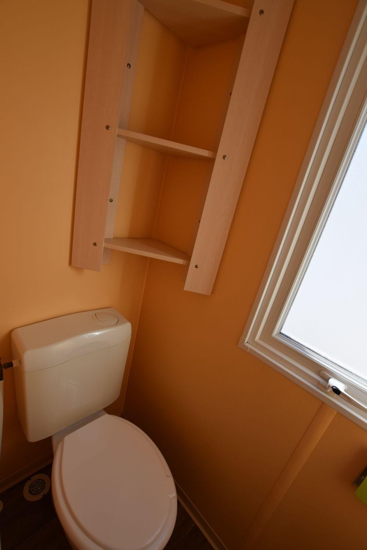 wc indépendant