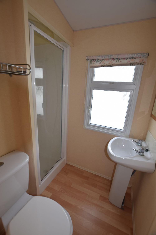 2sd salle de bains