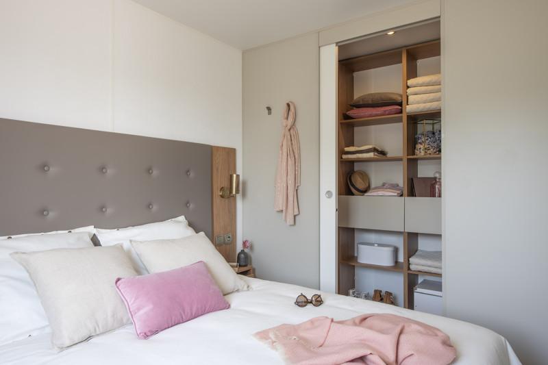 Irm Petit Paradis - 2022 - Neuf - RESIDENTIEL - Zen Mobil home