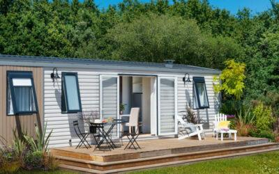 Irm Petit Paradis – NEUF – Gamme Premium – RESIDENTIEL – 3 Chambres – Collection 2022