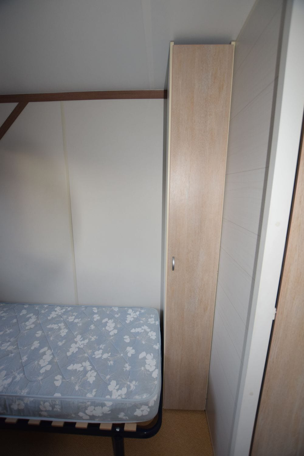 O'hara 7.84 T - 2004 - Mobil home d'occasion - 6 500€ - Zen Mobil homes