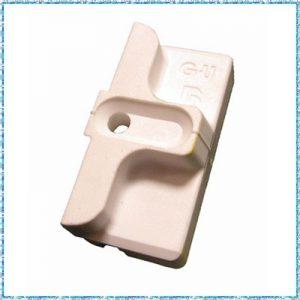003558 - gache galet – pièce détachée française – Zen Mobil homes