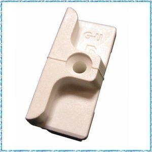 400057 - gache galet – pièce détachée française – Zen Mobil homes