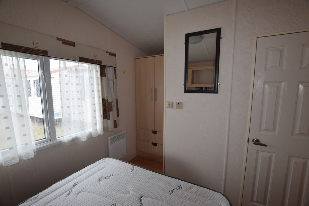 Cosalt Harmony - 2007 - Mobil home d'occ - 13 000€ - Zen Mobil homes