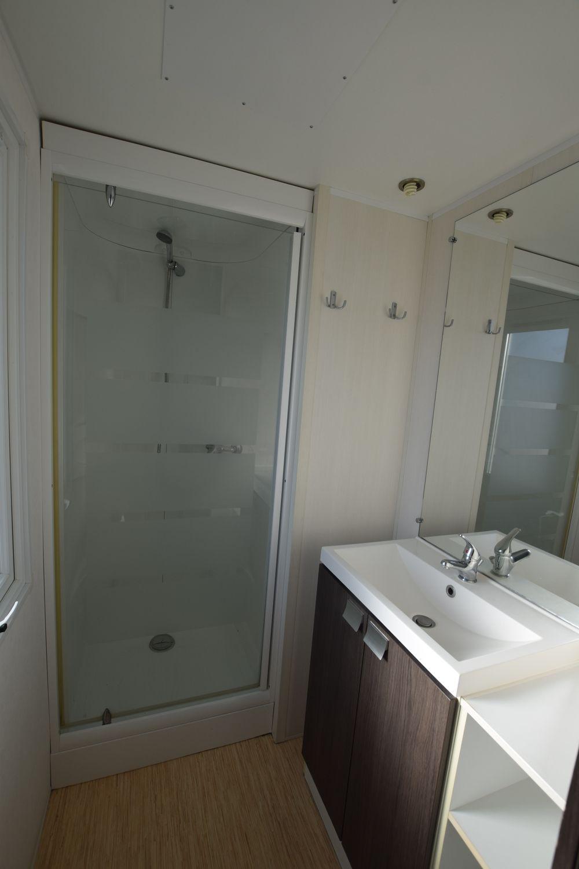 Ohara 8.34 - 34 - 2010 - Mobil home d'occ - 10 000€ - Zen Mobil homes