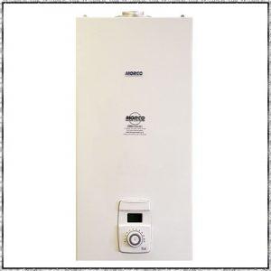 N223 - chauffe eau - pièce détachée anglaise - Zen Mobil home