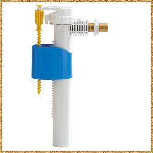001387 – robinet – pièce détachée – Zen Mobil homes