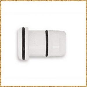 004330 - fourrure – pièce détachée française – Zen Mobil homes