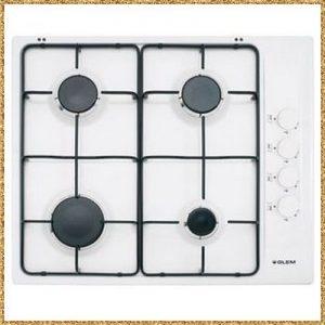 160582 – plaque gaz – pièce détachée – Zen Mobil homes