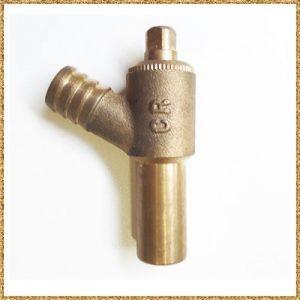956743 – robinet – pièce détachée française – Zen Mobil homes