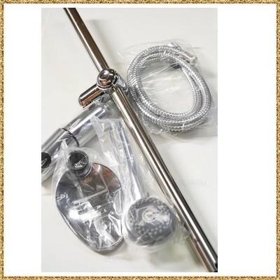 004570 – kit barre – pièce détachée francaise – Zen Mobil home
