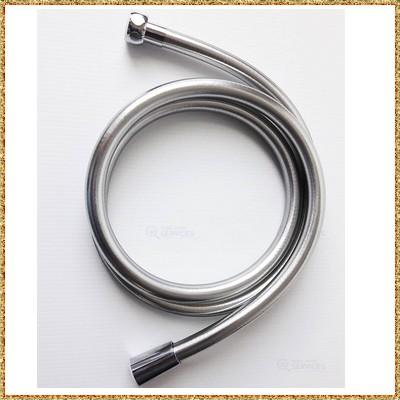 165055 – flexible douche – pièce détachée francaise – Zen Mobil home