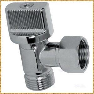 163672 – robinet – pièce détachée – Zen Mobil homes