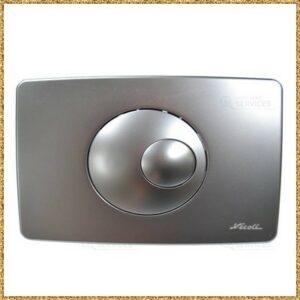 167704 – plaque commande – pièce détachée – Zen Mobil homes