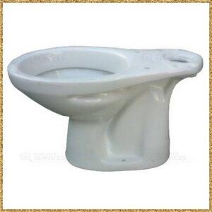 200942 – cuvette wc – pièce détachée – Zen Mobil homes