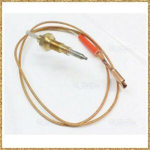 001934 - thermocouple – pièce détachée française – Zen Mobil homes
