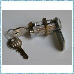 003895 - cylindre – pièce détachée française – Zen Mobil homes