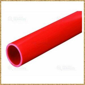 097672 – tube PE – pièce détachée – Zen Mobil homes