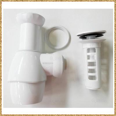 154045 – siphon – pièce détachée – Zen Mobil homes