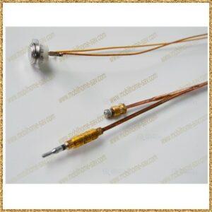 601080 – thermocouple – pièce détachée – Zen Mobil homes
