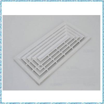 951686 - grille – pièce détachée française – Zen Mobil homes